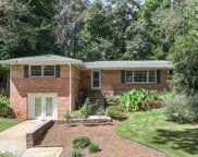 3782 Greenhill Dr, Chamblee image