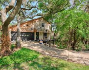 3604 Pinnacle Road, Austin image