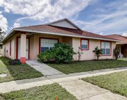 2314 Pleasure Run Drive, Ruskin image