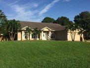 109 SW Sebring Circle, Port Saint Lucie image