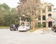 7800 POINT MEADOWS DR Unit 1521, Jacksonville image