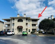 4234 NW Pinehurst Circle Unit L-9, Little River image