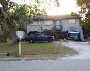 1589 Francis St, North Fort Myers image