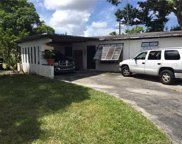 3401 NW 32nd Ct, Lauderdale Lakes image
