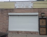 537 West 103Rd Street, Chicago image