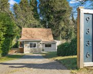 9336 56th Ave S, Seattle image