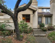 7534  Creekridge Lane, Citrus Heights image