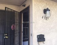 6387 WASHINGTON Avenue, Las Vegas image