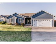 2705 GOLFVIEW  AVE, Sutherlin image