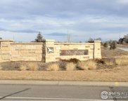 6254 Wildview Ln, Timnath image