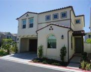 945     Vivid Lane, Costa Mesa image