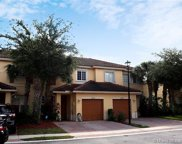 3254 Nw 32nd Ter, Oakland Park image