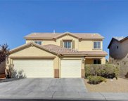 9028 WHITE EYES Avenue, Las Vegas image