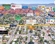 501 E Broadway Road Unit #-, Tempe image