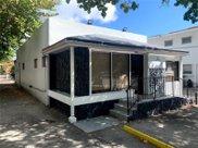 809 E Broward Blvd, Fort Lauderdale image