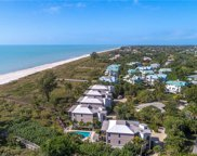 1059 Buttonwood LN, Sanibel image