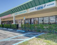 1612 S Cypress Rd, Pompano Beach image