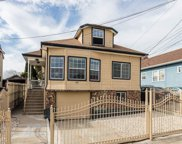 2161 48Th Ave, Oakland image