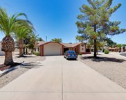 17018 N 127th Drive, Sun City West image