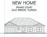 5336 Prairie Court, Gulf Breeze image