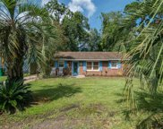718 6th Ave. S, Surfside Beach image