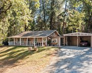 3286  Pleasant Valley Road, Placerville image