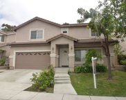 318 La Soledad Way, Oceanside image