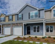 15213  Wrights Crossing Drive, Charlotte image