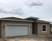 302 Larkspur Court, Kissimmee image