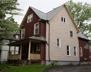 42 Sherwood Ave Avenue, Rochester image