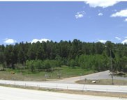 10995 Us Highway 285, Conifer image