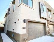 7343 E Vista Bonita Drive, Scottsdale image