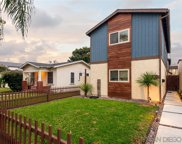 4844 Cape May Ave, San Diego image