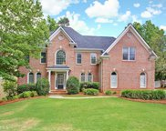 5555 Commons Ln, Alpharetta image