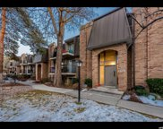 4876 S Highland Dr E Unit 1, Holladay image