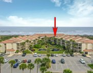 309 CARIBE VISTA WAY, Butler Beach image