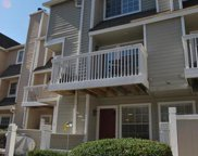 5708 CHAPMAN MILL DRIVE Unit #330, Rockville image