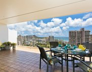 469 Ena Road Unit 3602, Honolulu image