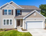 4322 Sapphire Drive, South Bend image