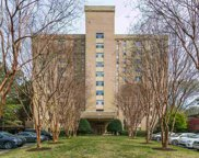 585 S Greer Unit #900, Memphis image
