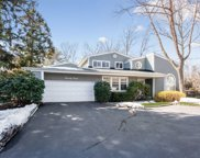 27 Tiffany Circle, Manhasset image