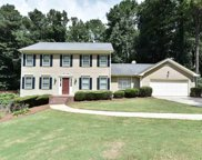 716 Chesterfield Dr Unit 5, Lawrenceville image