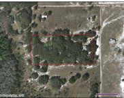 6154 Oil Well Road, Clermont image