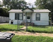 3309 Topeka Avenue, Dallas image