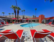 888 North Indian Canyon Drive, Palm Springs image