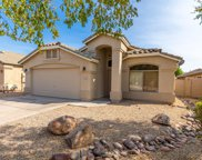 4515 W Beverly Road, Laveen image
