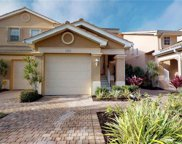 13981 Lake Mahogany BLVD Unit 2522, Fort Myers image