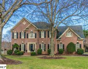 125 E Cranberry Lane, Greenville image