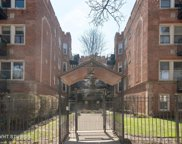 1649 West Pratt Boulevard Unit BG, Chicago image