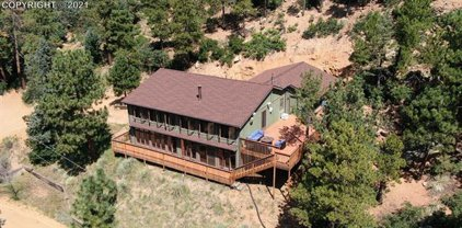 5550 Founders Place, Manitou Springs